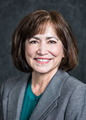 Rep. Lina Ortega