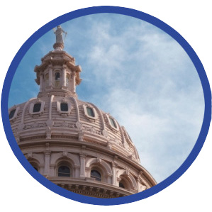Texas Legislative Study Group